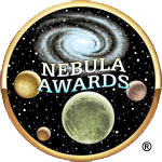 Nebula Awards Shortlist