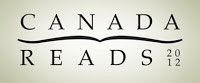 Canada Reads 2012 – and the winner is …