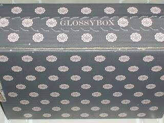 Canadian Glossy Box