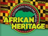 Oral Storytelling African Heritage