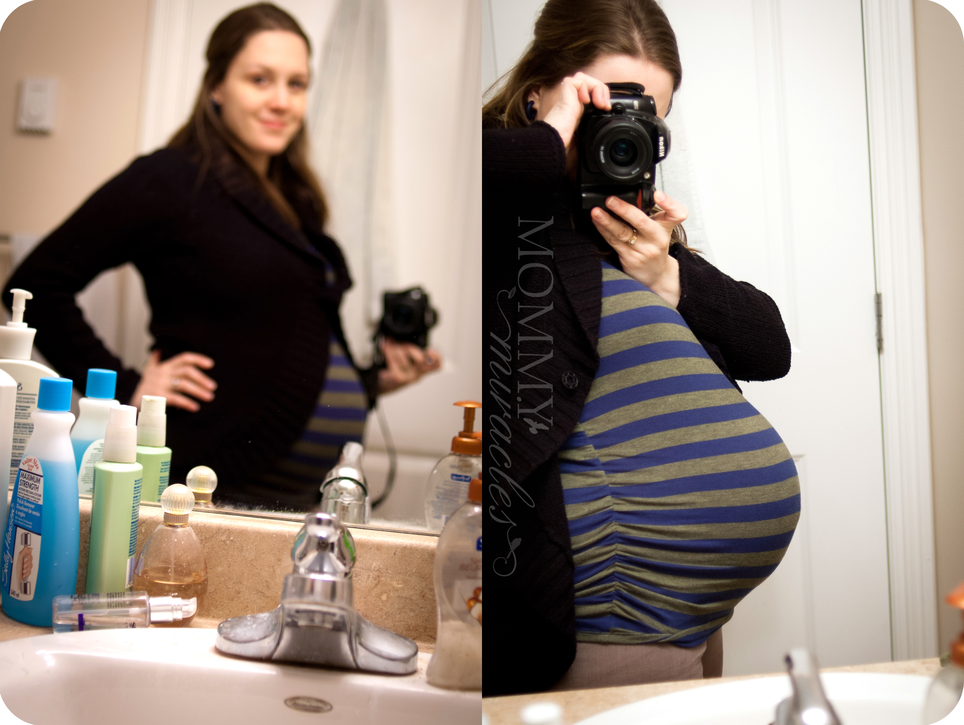 mommy-miracles.com_wp-content_uploads_2012_01_Belly-in-mirror