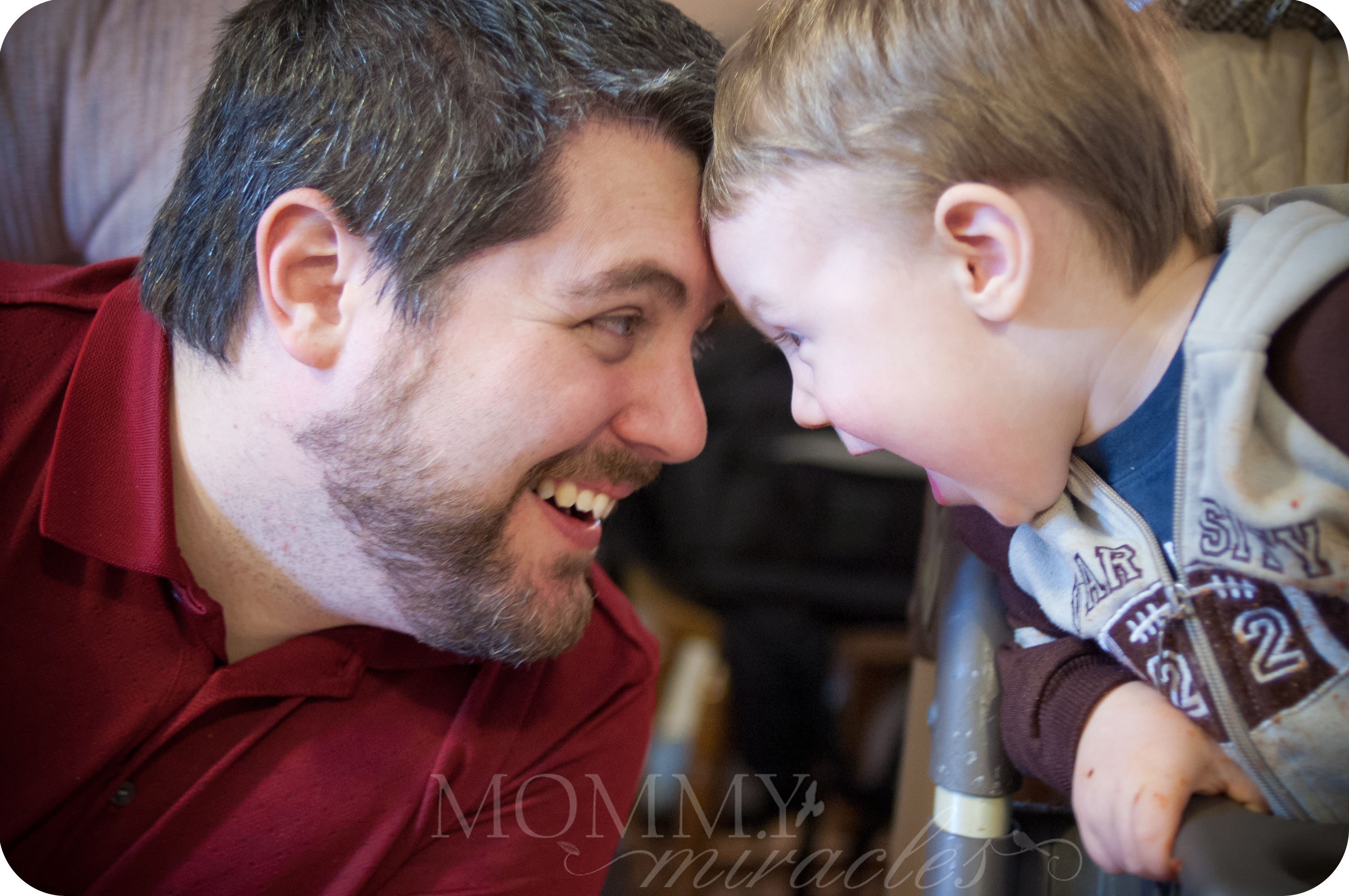 mommy-miracles.com_wp-content_uploads_2012_01_Daddy-and-Son