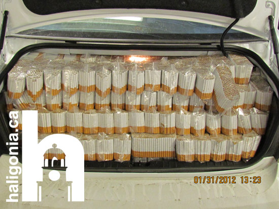 storyimg20_020312_tobacco