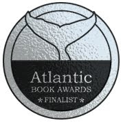 Atlantic Book Awards 2012 nominations