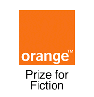 Two Canadians Nominated for the 2012 Orange Prize
