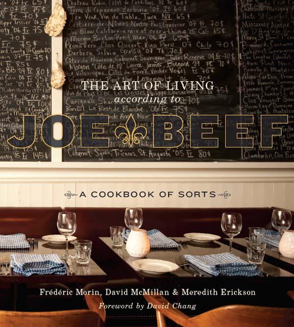3.bp.blogspot.com_-zZe3_0jfYAc_T1eY_0jq68I_AAAAAAAAObs_cTpvk_y9ZeY_s1600_Joe-Beef-Book-Cover-Jennifer_May