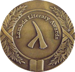 Lambda Literary Awards 2012 edition