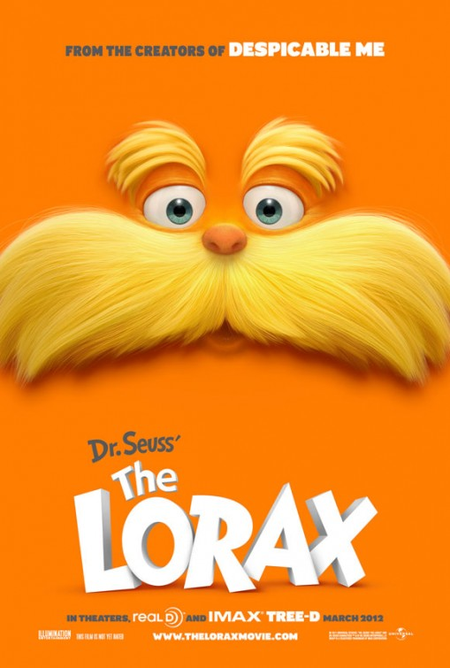 commoncentsmom.com_wp-content_uploads_2012_03_TheLorax