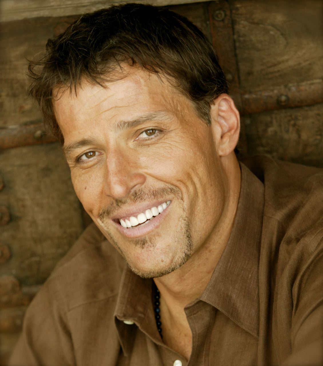 commoncentsmom.com_wp-content_uploads_2012_03_tony_robbins