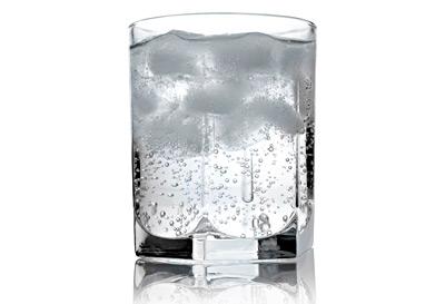 12 ways to make your water less boring a lil bit sassy… (recipe below)