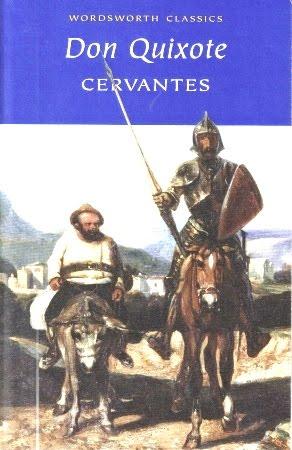2.bp.blogspot.com_-mJEUjNFx0wA_T324YsjEDRI_AAAAAAAAPFg_H-wXABlEdfU_s1600_don-quixote-book-cover