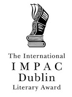 Nominations Needed! - Int'l IMPAC Dublin Literary Award