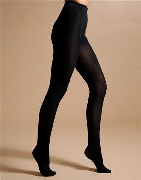 This Just In: Calvin Klein Ballet Flats
