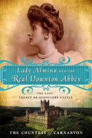 What To Read After Downton Abbey - part one