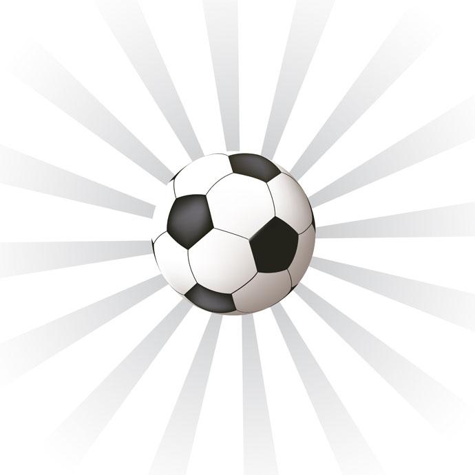 4.bp.blogspot.com_-GCLZBued9Sk_T3ydEpcnpuI_AAAAAAAAPDo_5xqdLWtaR84_s1600_Soccer-ball+-+free+image