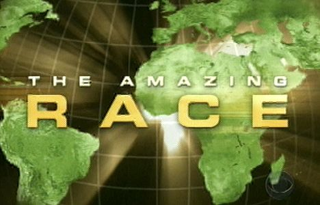 couchtimejill.files.wordpress.com_2012_03_amazing-race-logo
