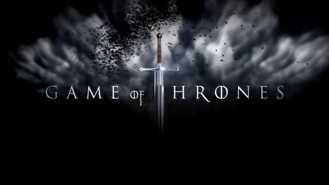 couchtimejill.files.wordpress.com_2012_04_game-of-thrones-logo