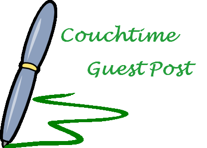 couchtimejill.files.wordpress.com_2012_04_guest-post-logo1