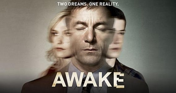 couchtimejill.files.wordpress.com_2012_04_jason-isaacs-awake-nbc1