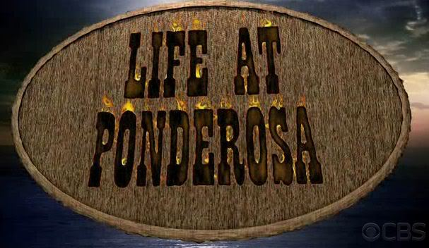 couchtimejill.files.wordpress.com_2012_04_survivor-lifeatponderosa