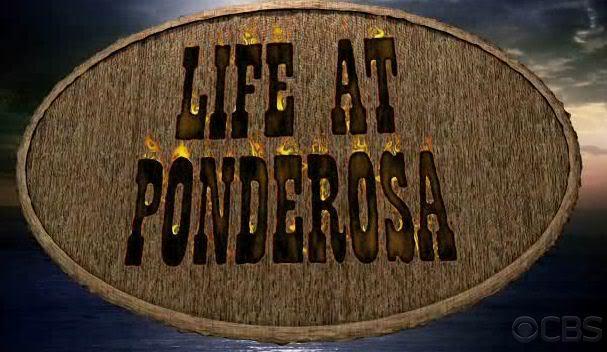 couchtimejill.files.wordpress.com_2012_04_survivor-lifeatponderosa