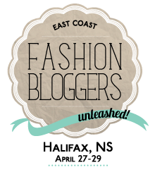 East Coast Fashion Bloggers: Unleashed!