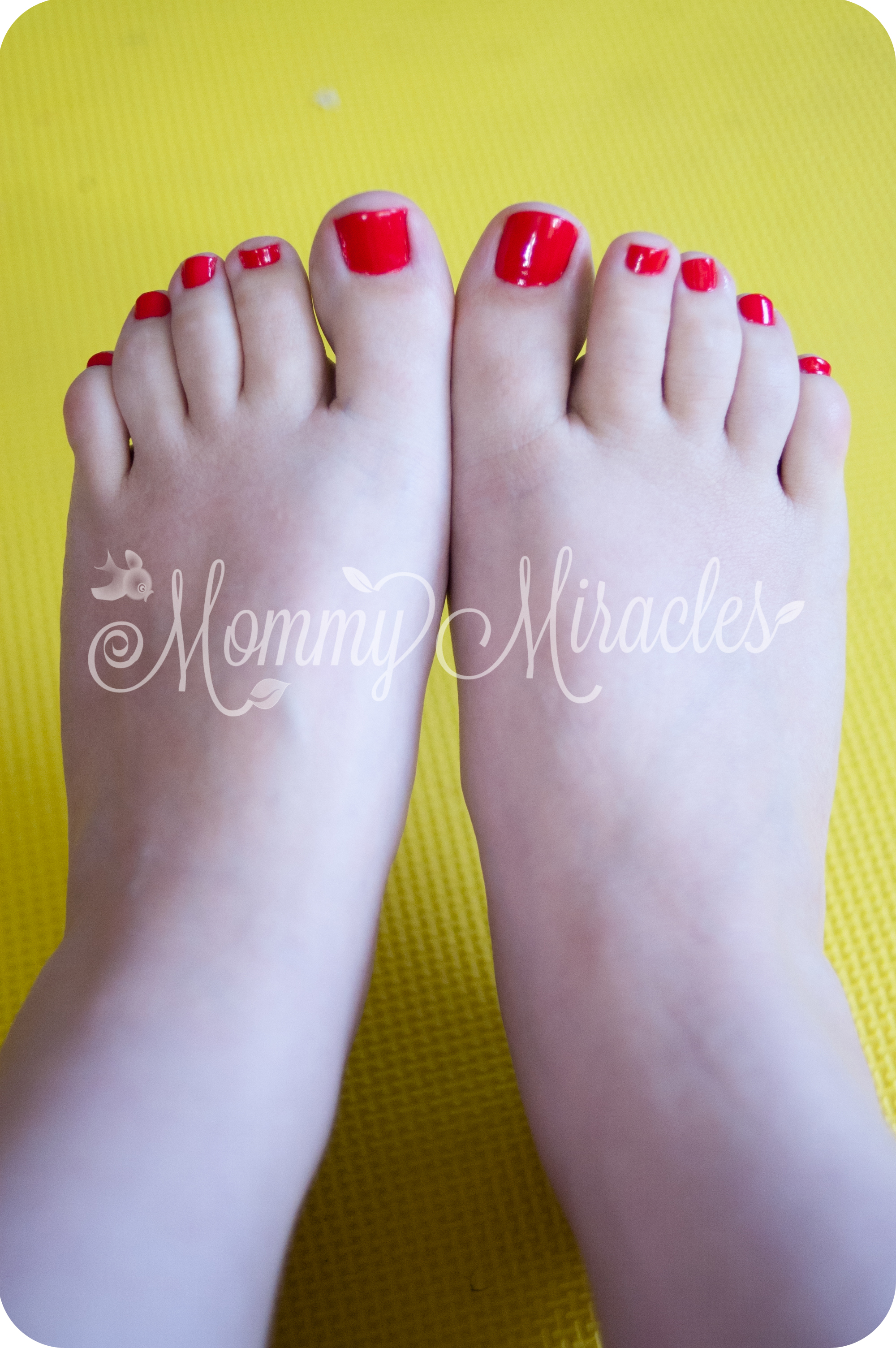 mommy-miracles.com_wp-content_uploads_2012_04_Pedicure