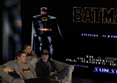 storyimg21_lets play batman