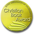 5 Great Christian Fiction Titles- 2012 Christian Book Awards