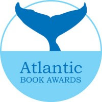 2012 Atlantic Book Awards