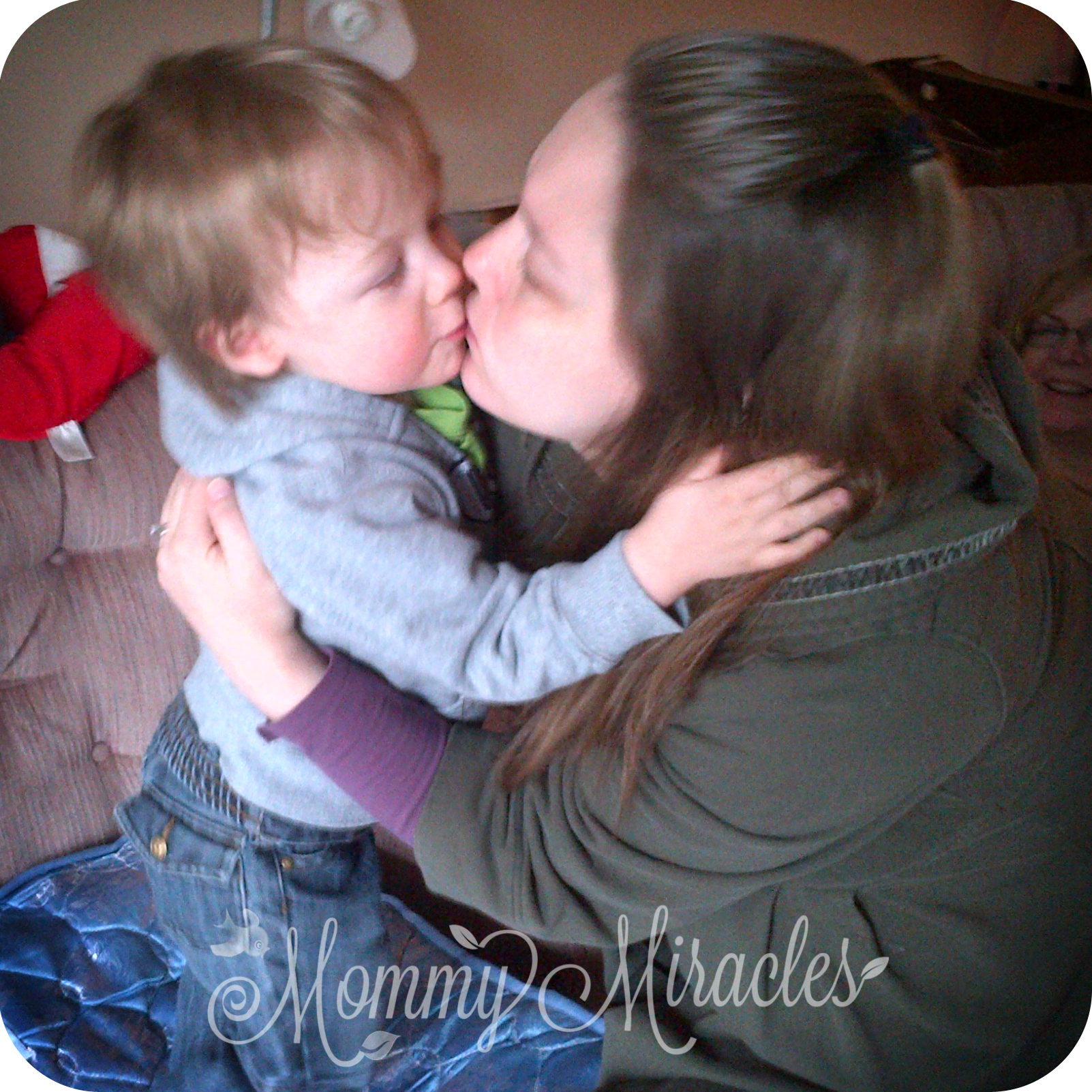 mommy-miracles.com_wp-content_uploads_2012_05_Goodbye-Kiss