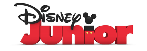 disney junior turns 1! ( free e-cards for your little ones to design!) #disneyjuniormom