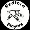 Bedford Players Volunteer Awards Night