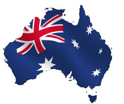 1.bp.blogspot.com_-GIpPKGVF1Jo_T8wACni76yI_AAAAAAAADe8_wToeSv5rgYc_s1600_australia-and-flag