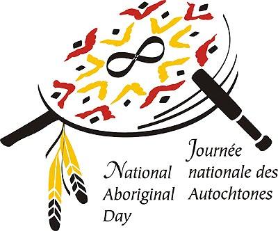 3.bp.blogspot.com_-9ycYLRnU4b8_T-HfsPlDGHI_AAAAAAAARAA_KIf0Yog-ozk_s1600_National_Aboriginal_Day_Logo