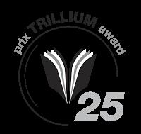 Trillium Award