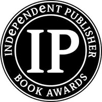 2012 IPPY Awards