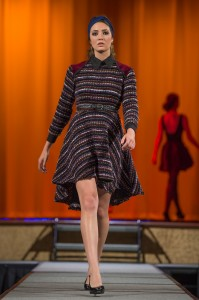 Atlantic Fashion Week Round-up