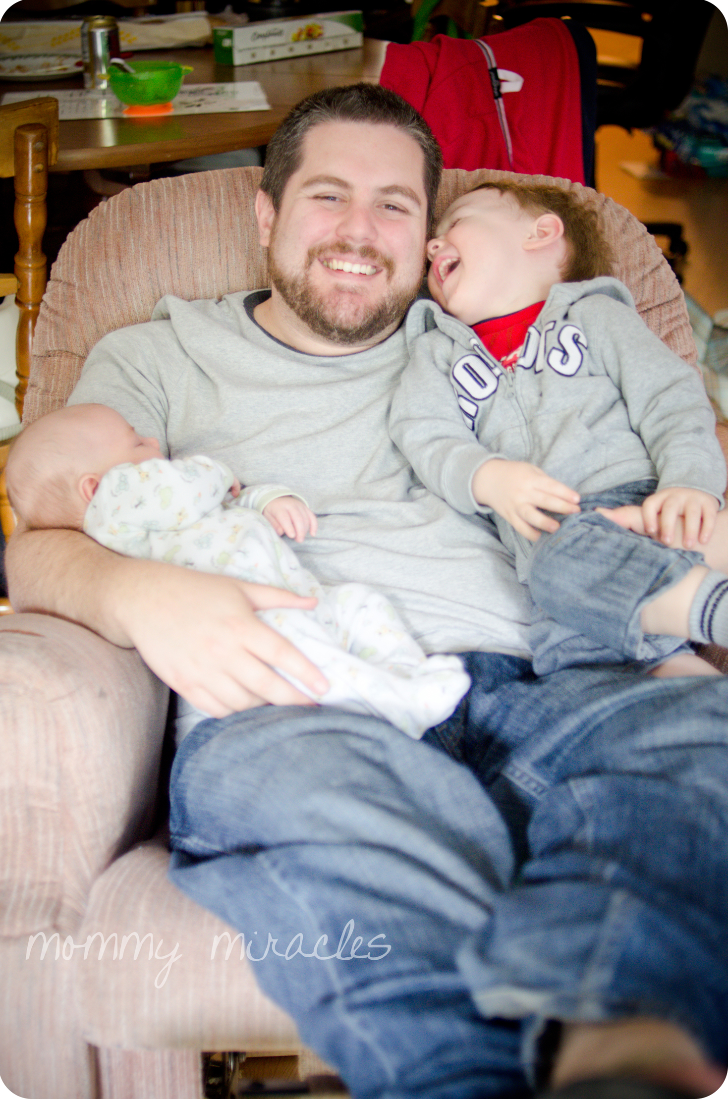 mommy-miracles.com_wp-content_uploads_2012_06_Fathers-Day-4