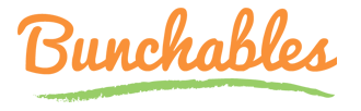 bunchables: smart (age appropriate) toys delivered monthly a giveaway!