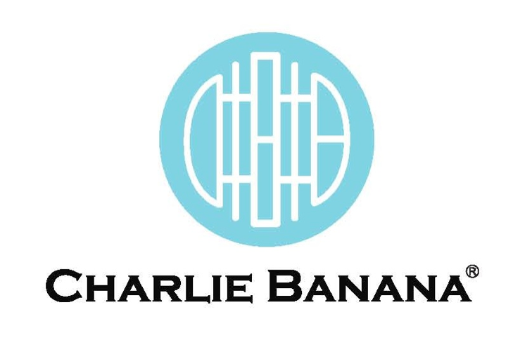 Charlie Banana cloth diapers launches new canadian diaper design more! plus 2 sets of diapers to giveaway!