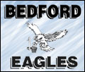 Bedford Eagles Basketball AGM