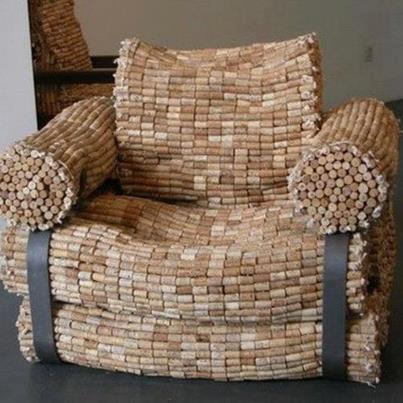 1.bp.blogspot.com_--AnLel4SbaA_UA1pe89TjnI_AAAAAAAABkM_EyyAfMuYyWw_s1600_chair
