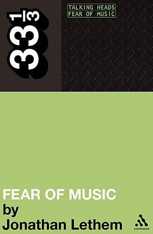 3.bp.blogspot.com_-NP4pnqUMRAw_UAbGENQ25jI_AAAAAAAASAo_wNWLrk15A-Y_s1600_fearofmusic.cover