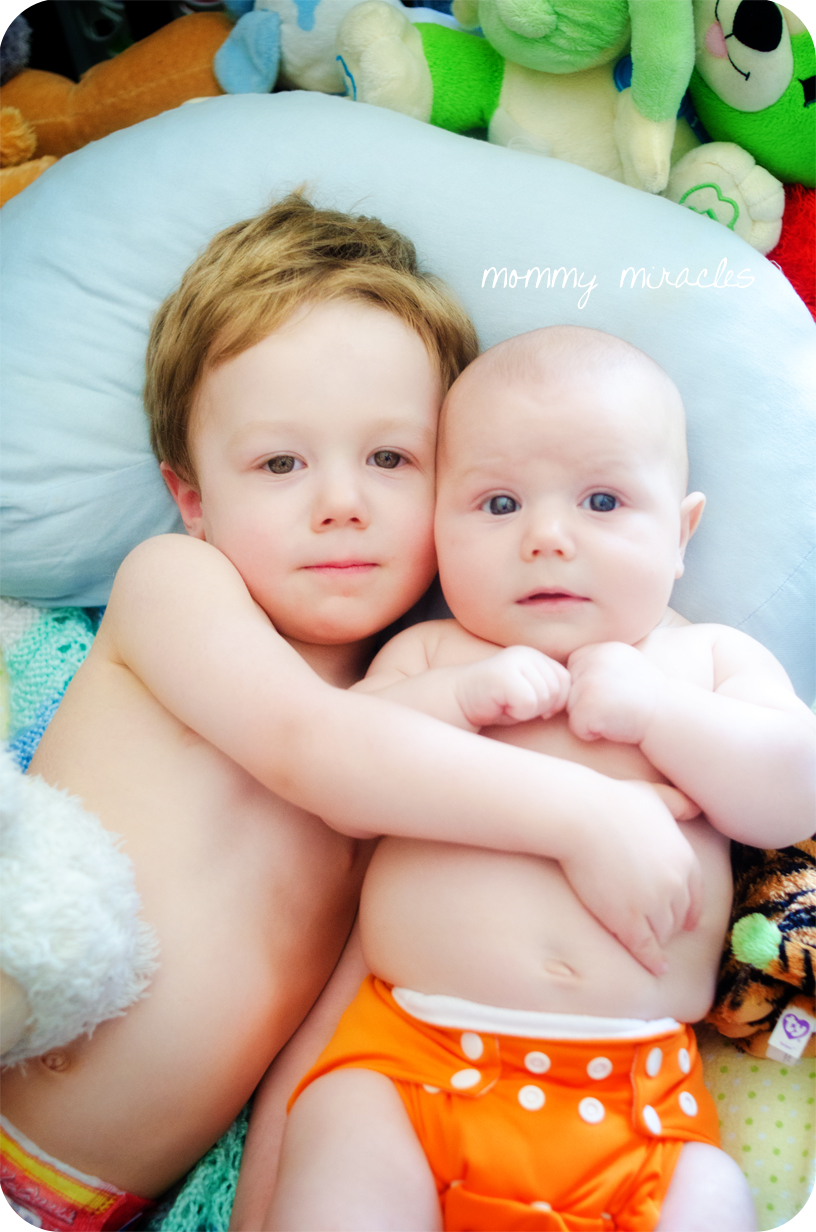 mommy-miracles.com_wp-content_uploads_2012_07_A-Lot