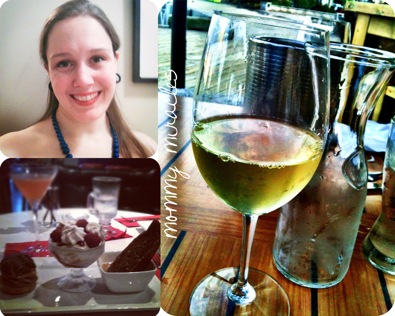 mommy-miracles.com_wp-content_uploads_2012_07_Date-Night-Collage