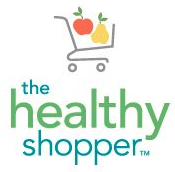 how to be a healthy grocery shopper $100 giveaway