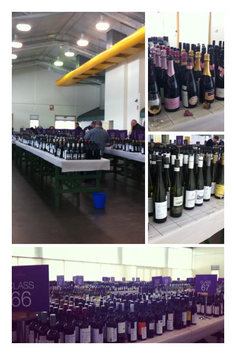 1.bp.blogspot.com_-omRIWDijgvs_UCBzHV4fNoI_AAAAAAAADmU_8lki5zjCPD4_s1600_Wine+show