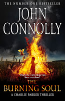 Theakstons Old Peculier Crime Novel of the Year