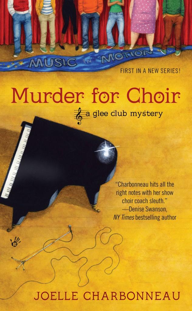 4.bp.blogspot.com_-L0xy0uiwfcg_UDeqO7_f9rI_AAAAAAAAT3o_hO-AkFv-JQQ_s1600_murder+for+choir